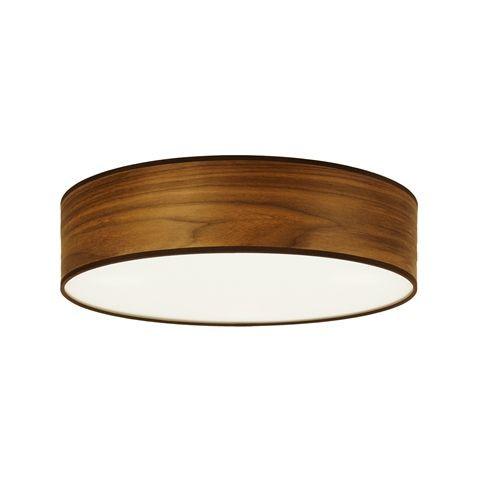 Deckenlampe Tsuri L/C   Nussbaum