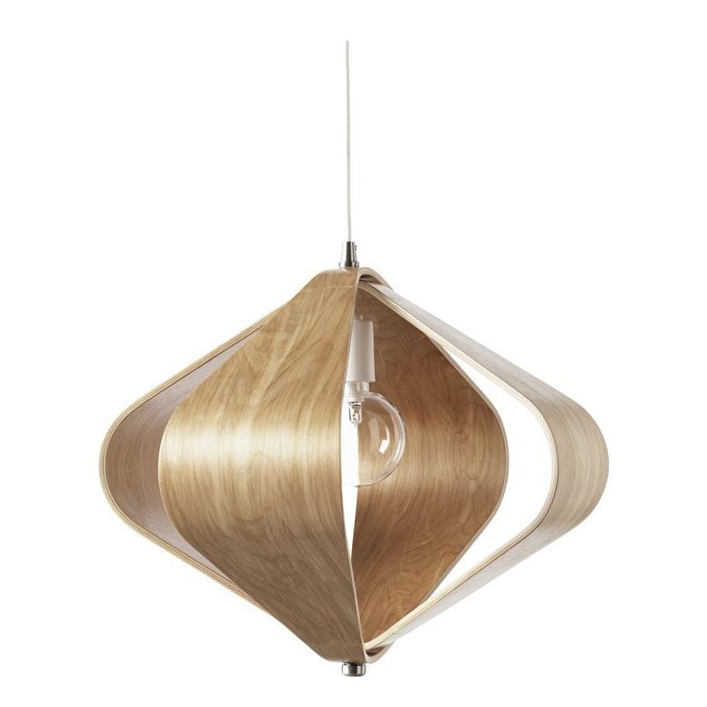 Kite Pendant Lamp | Birch