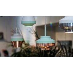 PRAN Pendant Lamp   334.2