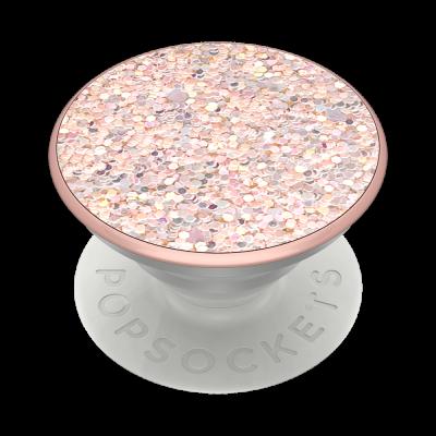 PopSocket   Sparkle Rose