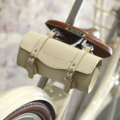 Leder-Werkzeugtasche