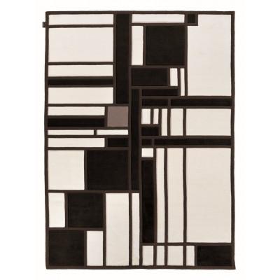 Signature Louis Herman de Koninck | Black