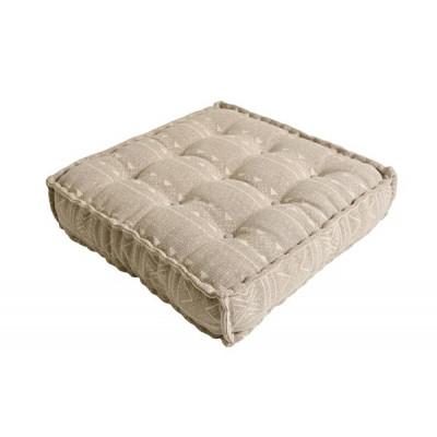 Ein Stück Sofa 6030 | Beige