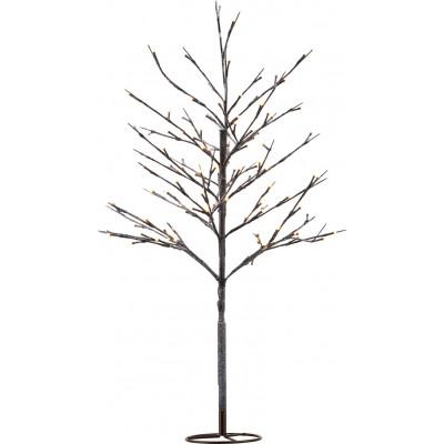 Weihnachtsbaum Alex