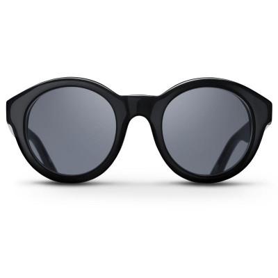 MIDNIGHT GRACE | Sunglasses