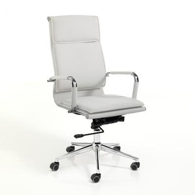 Bürostuhl Premier | Weiß