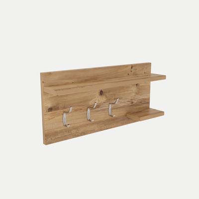 Wall Shelf Tarcin I Pine