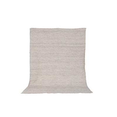 Teppich Devi 200x300 cm   Beige