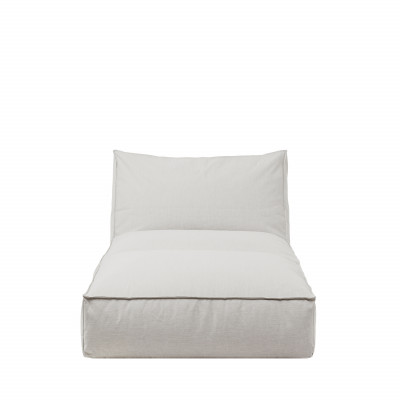 Outdoor Day Bed S Stay | Cloud