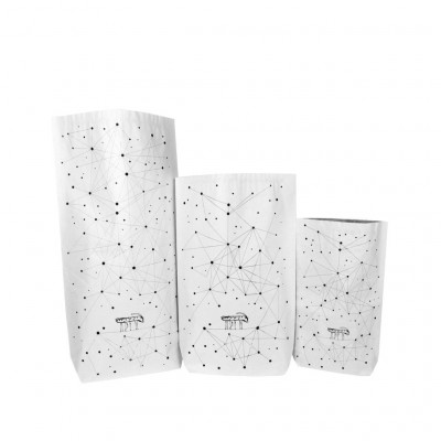 Paper Bag   Constellation