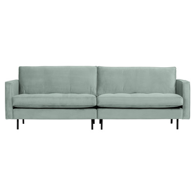 3 Seater Sofa Rodeo Classic | Mint
