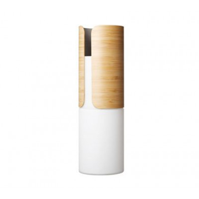 Transit Vase | H32,5 cm