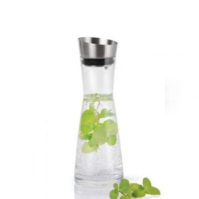 Wasserkaraffe Aldoa | 90 cl