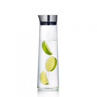 Wasserkaraffe Acqua   1 Liter