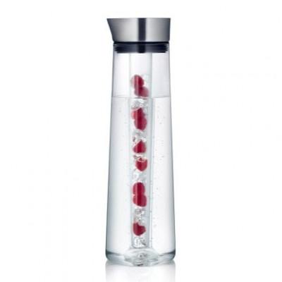 Gekühlte Karaffe Acqua Cool | 1,2 L