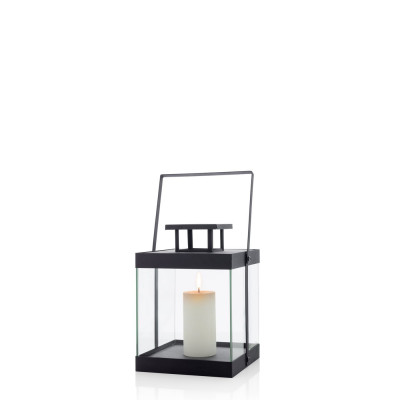 Candle Holder Finca