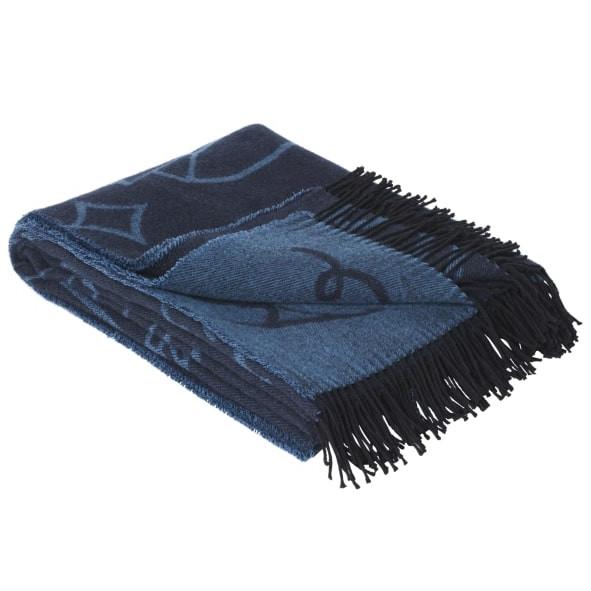 Decke Jaime Hayon | Blau