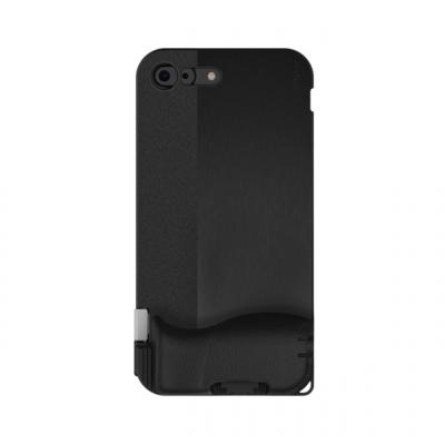 SNAP! iPhone Case for iPhone 7 Plus & 8 Plus   Black