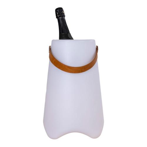 Weinkühler LED Bristol