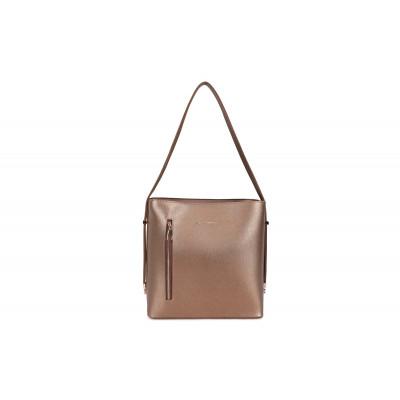 Handtasche Erindale | Kopfer