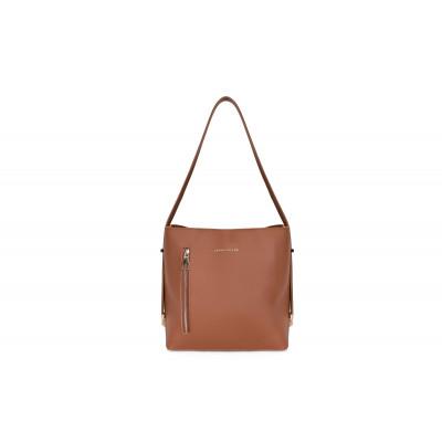 Handtasche Erindale | Tan