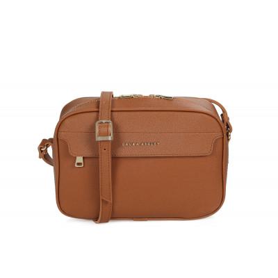 Handtasche Furley | Tan