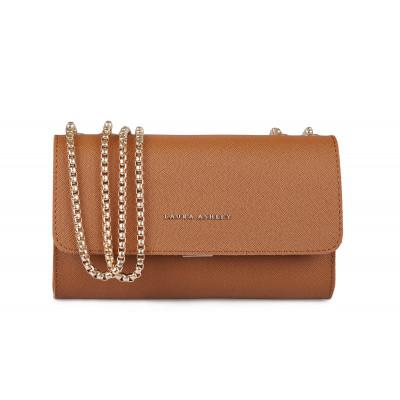 Handtasche Ortona | Tan