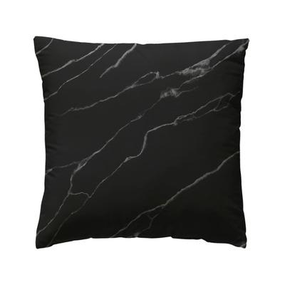 Pillow Cover 65 x 65 | Taisei Black