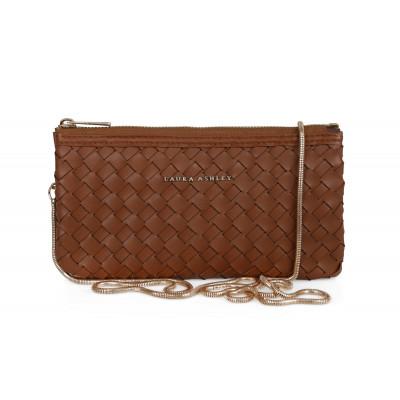 Handtasche Wolseley | Tan