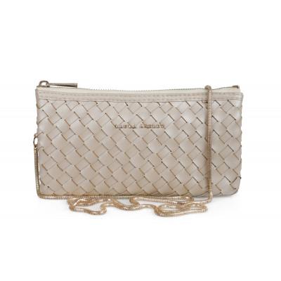 Handtasche Wolseley | Gold