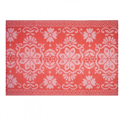 All-Weather Carpet   Red