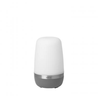 LED-Außenleuchte Spirit | Warmgrau