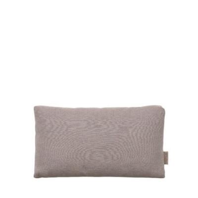Kissenbezug Casata 50 x 30 cm | Bark