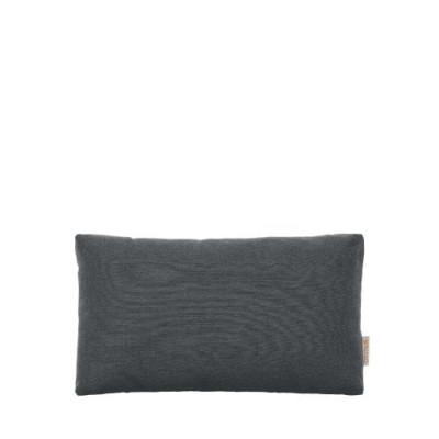 Kissenbezug Casata 50 x 30 cm | Magnet