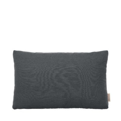 Kissenbezug Casata 60 x 40 cm | Magnet