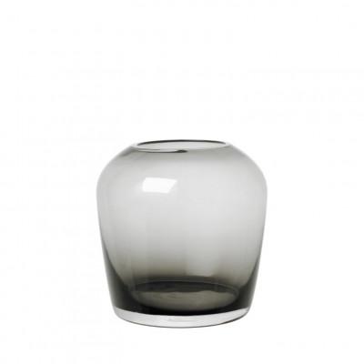 Vase Smoke L