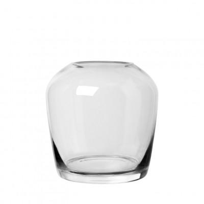 Vase Clear XL