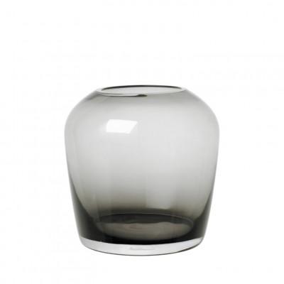 Vase Smoke XL