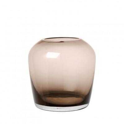 Vase Coffee XL