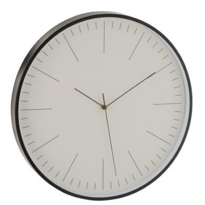 Uhr Gerbert   Schwarz