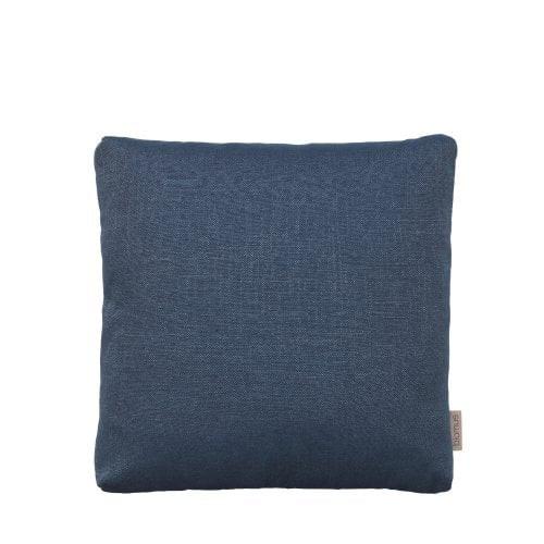 Kussensloop Casata 45 x 45 cm | Midnight Blue