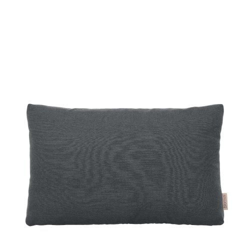 Kissenbezug Casata 60 x 40 cm   Magnet