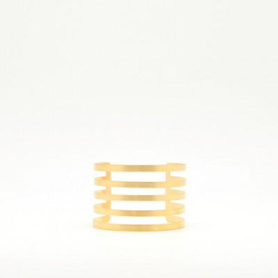 Bracelet Fund