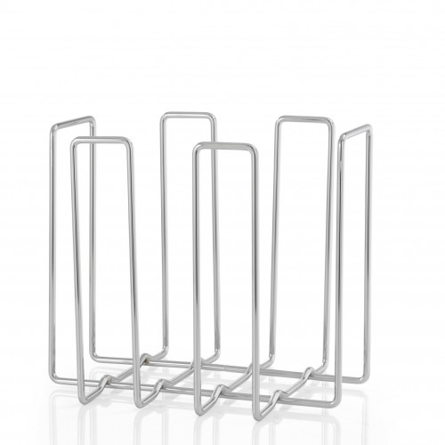 Magazine Collector Wires | Stainless Steel