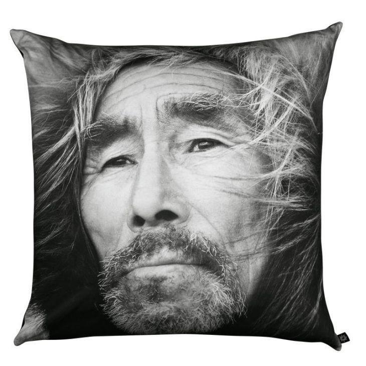 Inuit Kussen