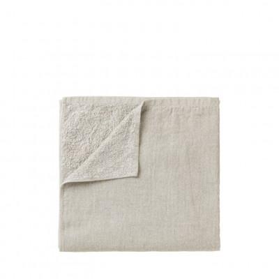 Handtuch Kisho | Beige