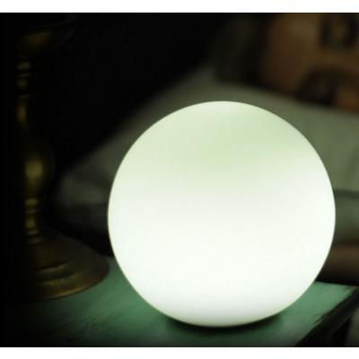 Sphere Smart LED
