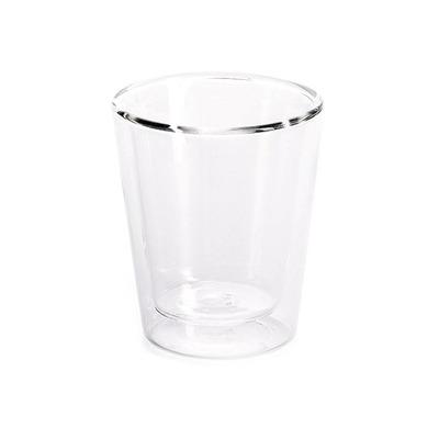 Zylinderbecher | Medium