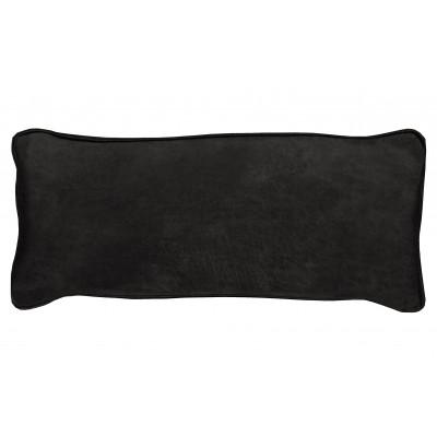 Kissen Kissen | Schwarz
