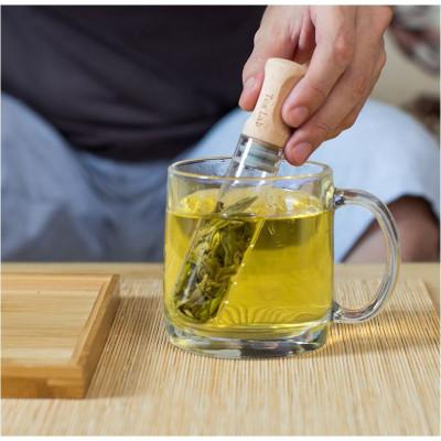 Tee-Stick ELIXIR+